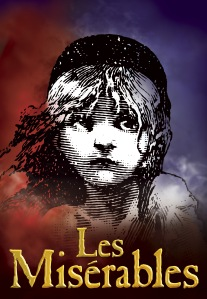 Les-Miserables[1]