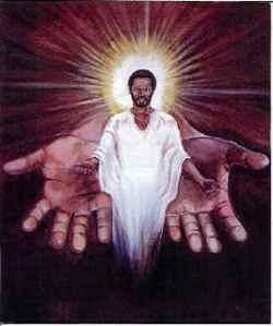 jesus-black-love