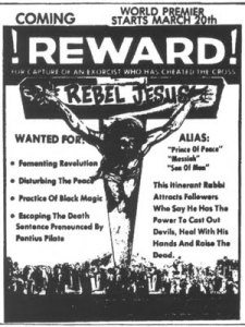rebel_jesus2