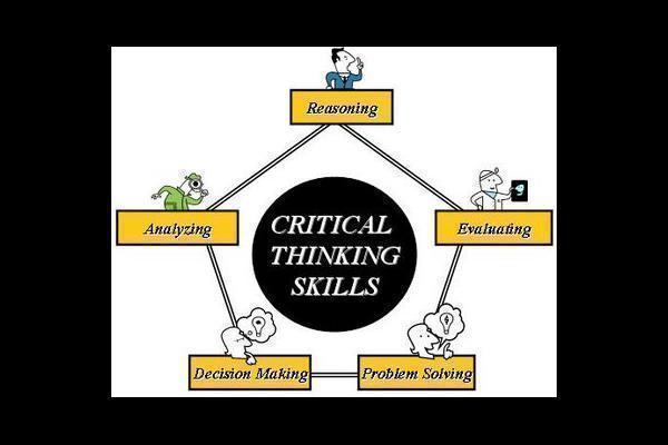 critical thinking in elementary schools powerpoint Critical thinking rubric 6-12 powerpoint rubric scoring powerpoint presentations making technology assessment work for schools.
