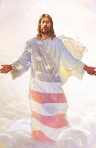 american-jesus-195x300