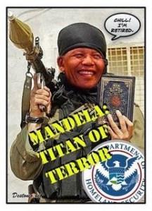 NelsonMandela_Terrorist