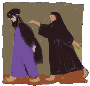 Widow-and-Unjust-Judge