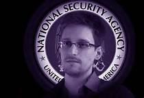Edward Snowden 1