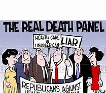 republicans health care