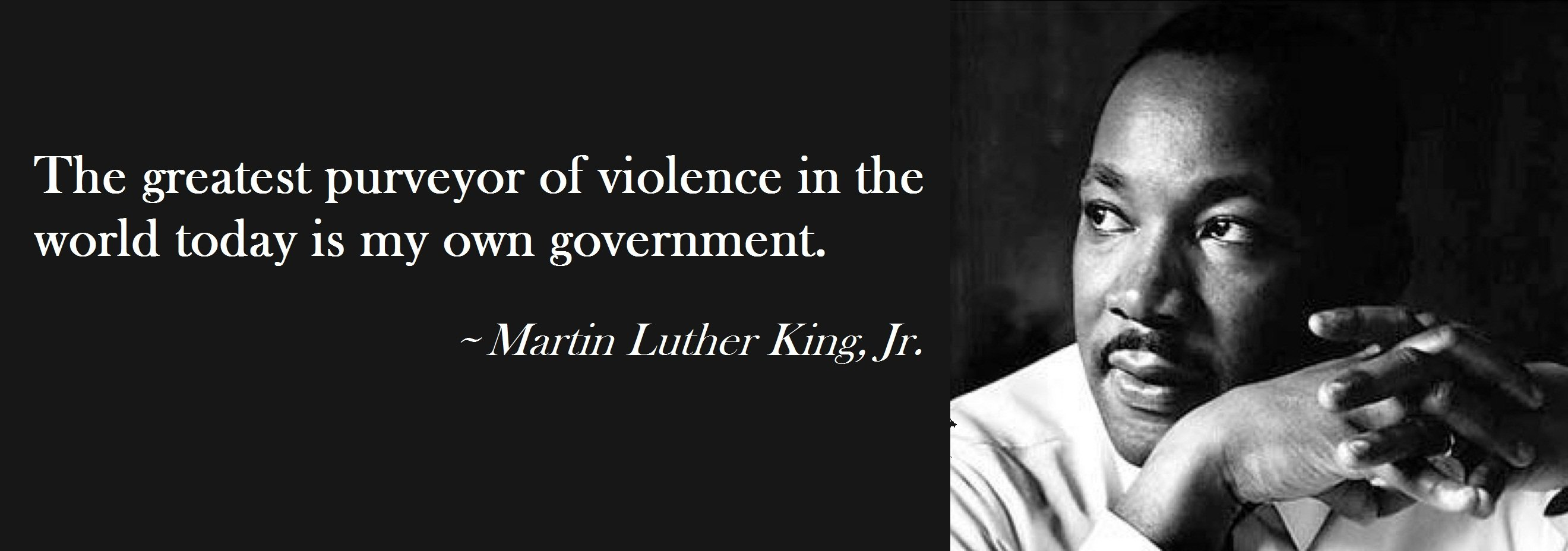 united states and martin luther king Maradmins maradmins keyword jr day is a federal holiday that is observed on the third monday of january the dr martin luther king led multiple nonviolent movements in the late 1950's and 60s to achieve legal equality for african americans in the united states.