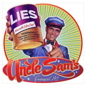 uncle-sams-lies