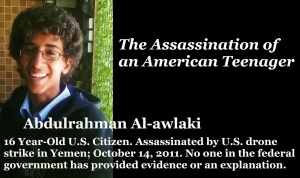 awlaki-killing-of-american