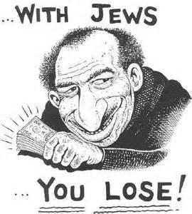 Jews 1
