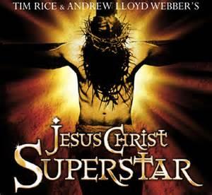 J.C. Superstar