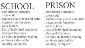 School-Is-Prison-63787456510