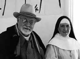 Matisse Sister