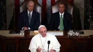 Pope Congress 2