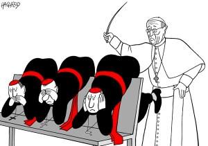 Bishops & Climate Change