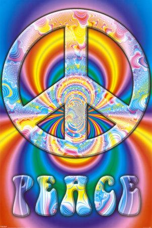 Hippie Art