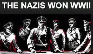 Nazis Won