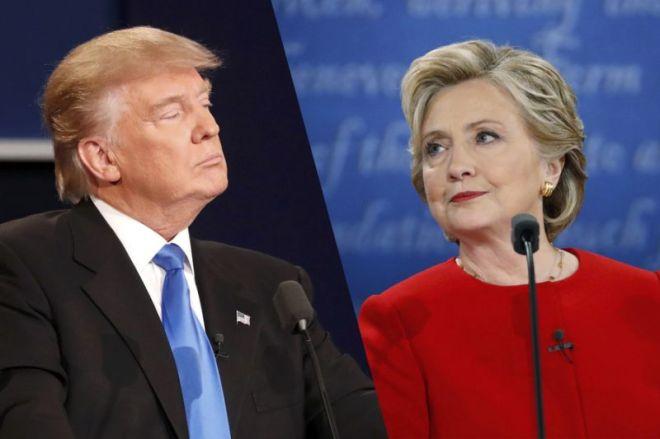 debate-photo