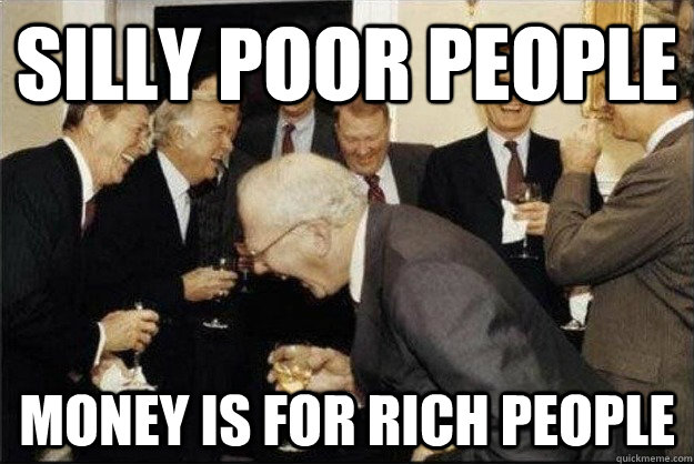 funny-rich-people