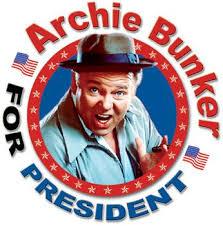 bunker-for-president