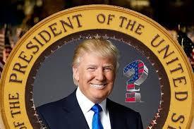 trump-president