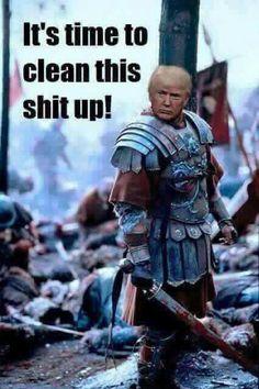 trump-shit