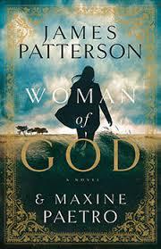 woman-of-god-image