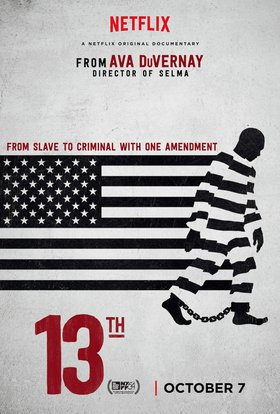 13th-netflix-documentary