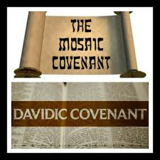 davidic-covenant