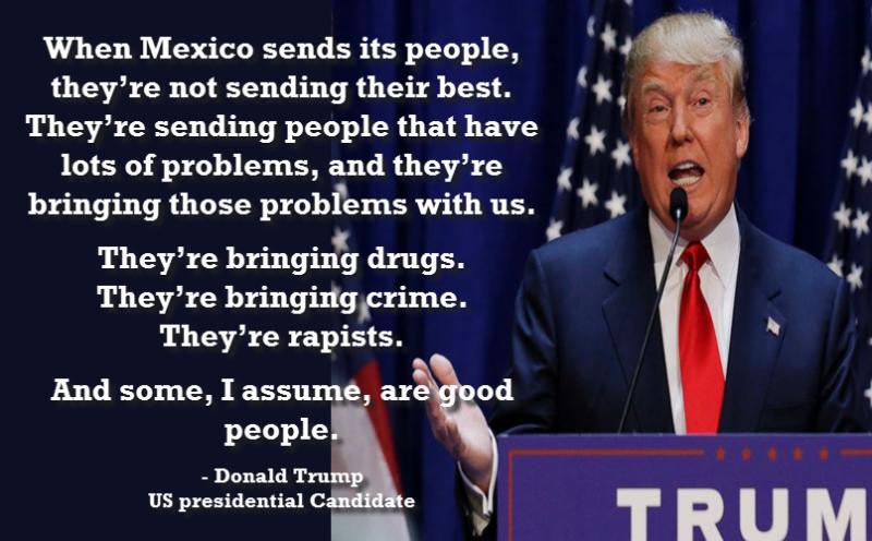 trump-immigrants