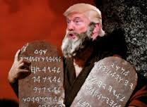 trump-commandments