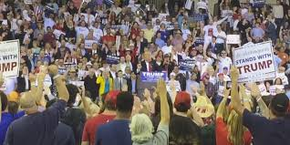 trump-crowd