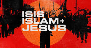 ISIS & Jesus