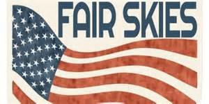 Fair Skies