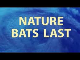 Last batter