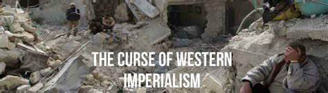 western imperialism, From ImagesAttr